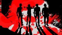 Clockwork_Orange_PSP_Wallpaper_by_snakeyjake666
