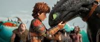 dragon cines unidos 1