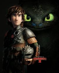 dragon cines unidos 2