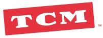 logo_tcm_new-01