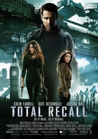 Total-Recall-2012-Movie-Poster1-e1342103315897