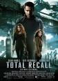 Total-Recall-2012-Movie-Poster1-e1342103315897